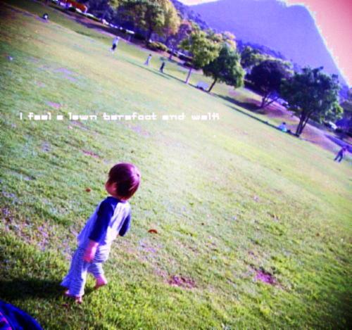 裸足で感じる芝生.jpg_effected.png