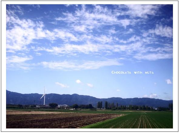 01 田舎.jpg
