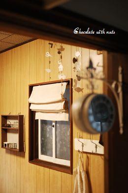04 リビングの白い窓枠.jpg