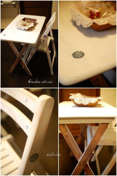 04 机と椅子 コラージュ.jpg