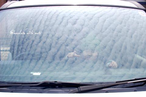 04 羊雲と息子.jpg