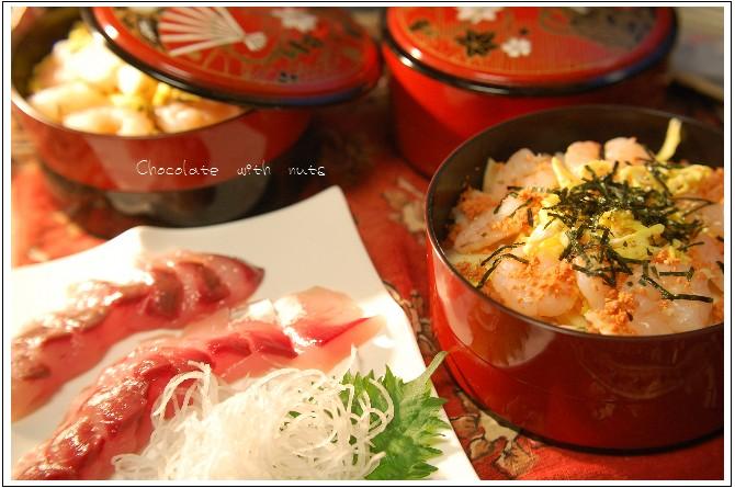 05 お寿司.jpg
