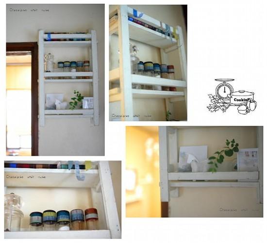 10 キッチンの棚 コラージュ.jpg