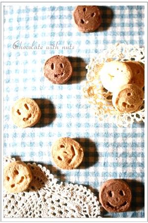 16 わらうクッキーさん.jpg
