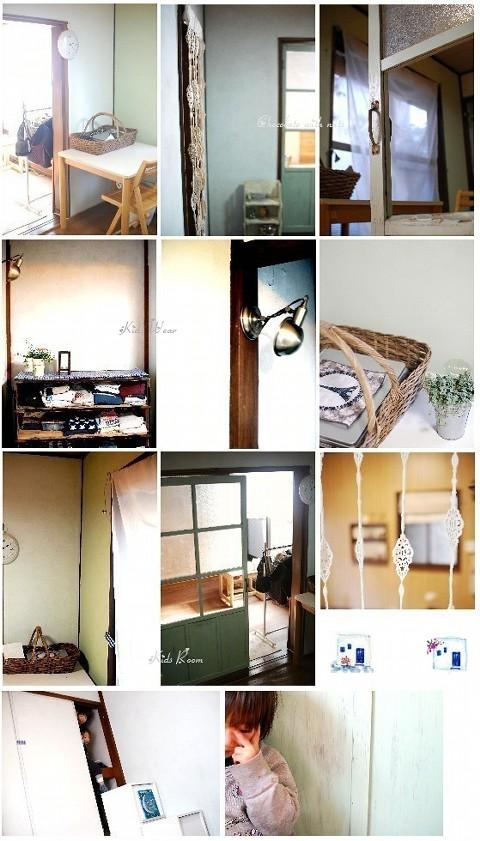 16 リフォーム 子供部屋 blog size.jpg