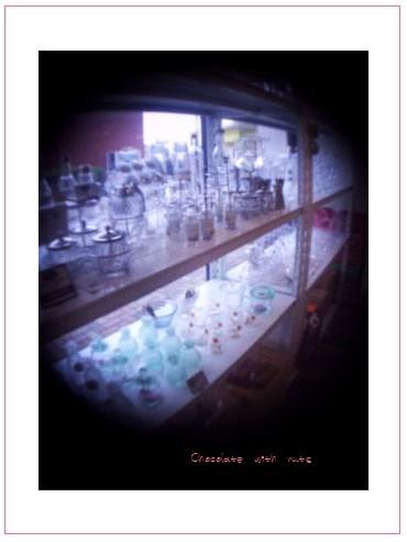 16 雑貨屋さんのグラス.jpg_effected.jpg