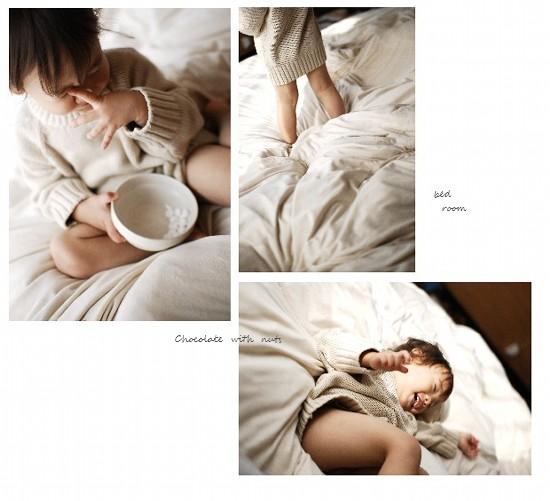 18 ベッド.jpg