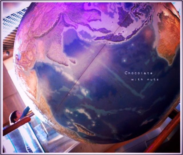 20 地球.jpg_effected.png