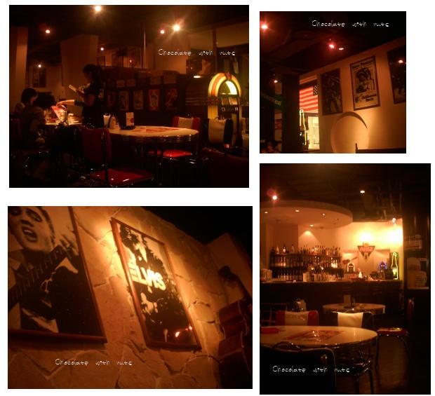 23 50'S cafe.jpg