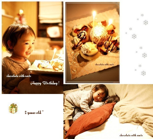 24 ケーキと.jpg