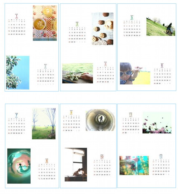 27 カレンダー.jpg