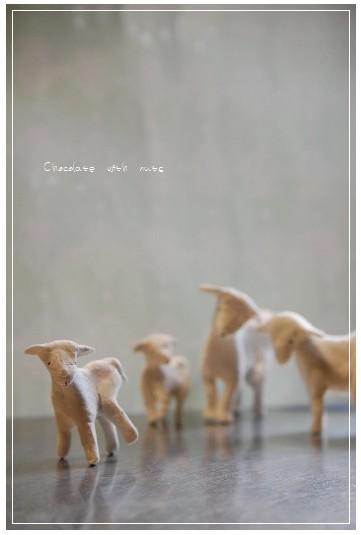 28 羊.jpg