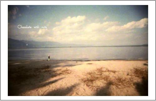 30 湖 長男2.jpg