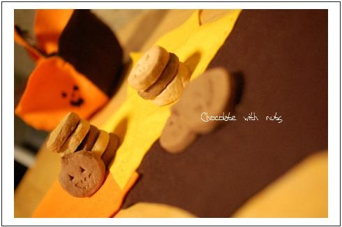 31 クッキー.jpg