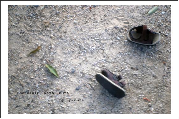 31 靴の脱け殻.jpg