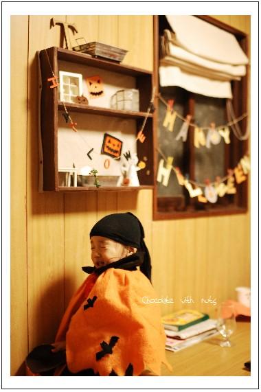 31 HAPPY HALLOWEEN.jpg