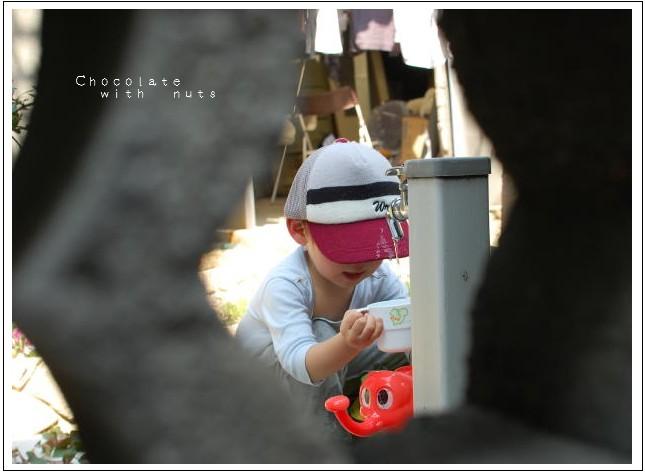 22 帽子 ぬれすぎ.jpg