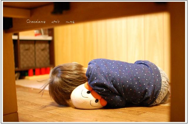 01 アンパン枕.jpg