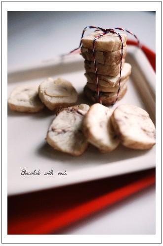 12 ナッツ入りクッキー.jpg
