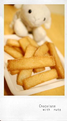16 パン菓子.jpg