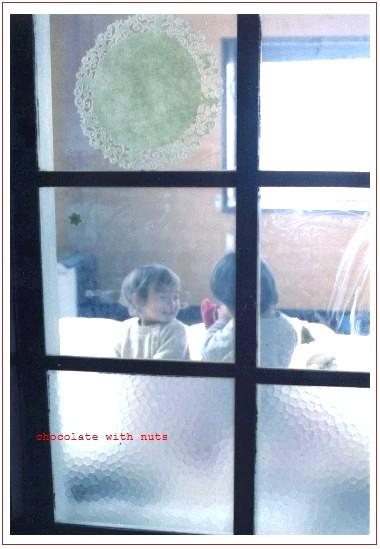 17 窓の反対側から.jpg