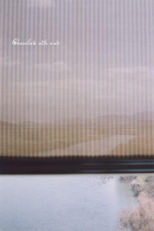 17 車窓から ミニ.jpg