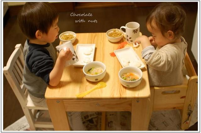 17 食事風景.jpg