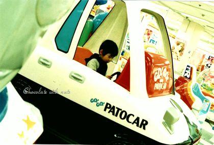 18 1P パトカー ミニ.jpg