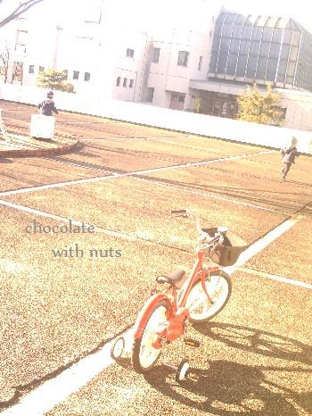 20 自転車の練習?.jpg
