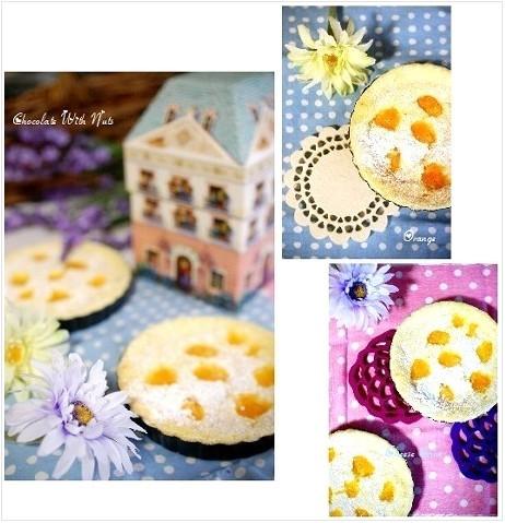 21 オレンジチーズケーキ コラージュ2.jpg