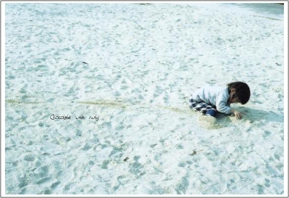 21 白い砂.jpg