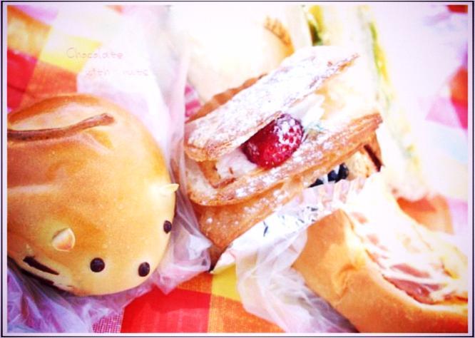 25 0パン.jpg_effected.jpg