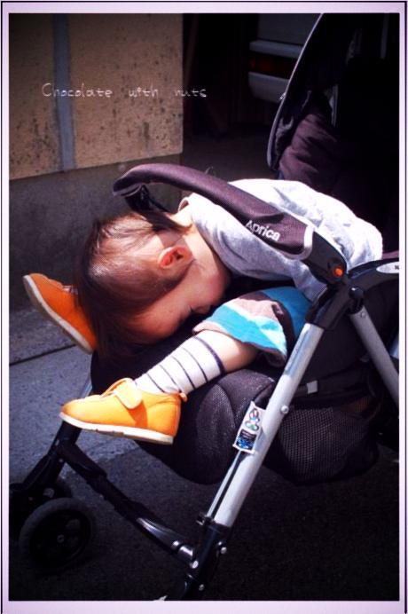 25 0寝る.jpg_effected.jpg