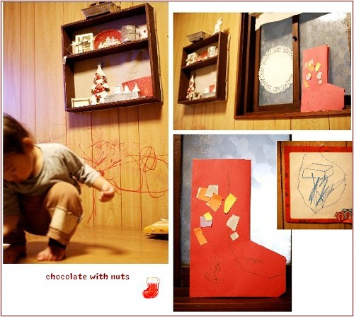 25 クリスマス準備 ブログサイズ.jpg