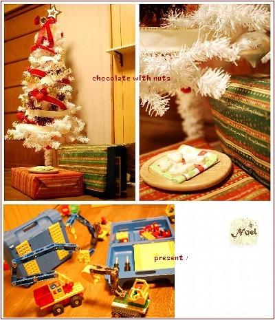 25 ツリーとプレゼント.jpg