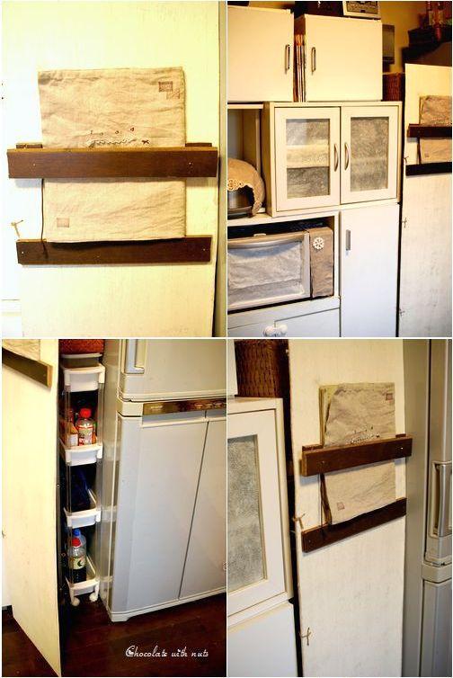 25 食品ストック棚と食器棚 コラージュ.jpg