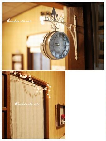 28 時計と電飾.jpg